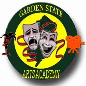 Garden State Arts Academy